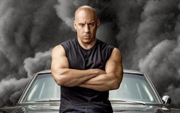 Fast and Furious 9 : la bande-annonce de l'extrême WTF est là