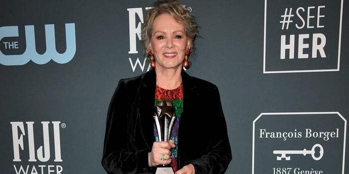 Télévision - Critics' Choice Awards 2020 : la liste complète des gagnants et des nommés
