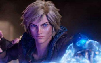 League of Legends Saison 10 une nouvelle bande-annonce qui déchire !