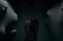 Les Nouveaux Mutants se montrent enfin dans un trailer horrifique