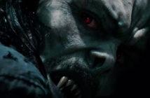 Morbius : Jared Leto a gentiment les crocs dans la bande-annonce