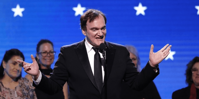 Cinéma - Critics' Choice Awards 2020 : la liste complète des gagnants et des nommés