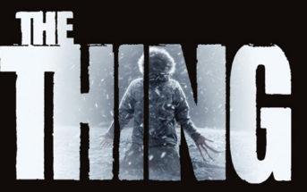 The Thing : un nouveau remake est en gestation