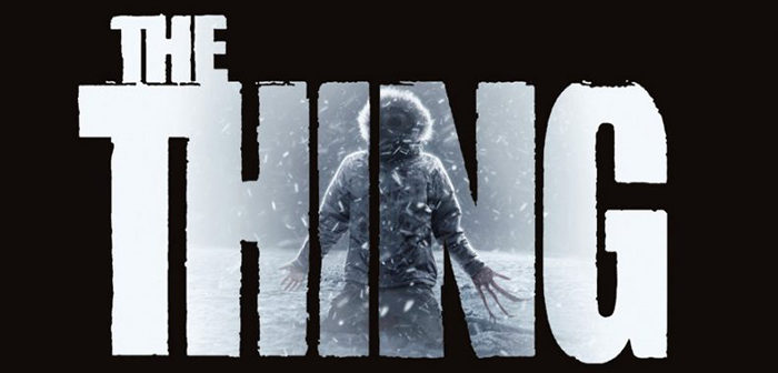 The Thing : un nouveau remake est en gestation