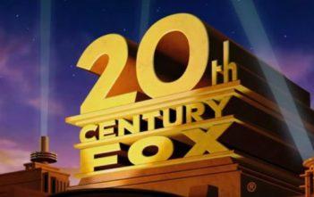 20th Century Fox change de nom et de logo