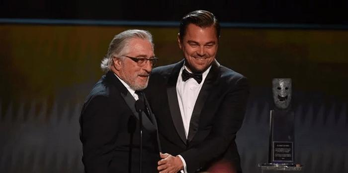 SAG Awards 2020 : la liste complète des gagnants et des nommés
