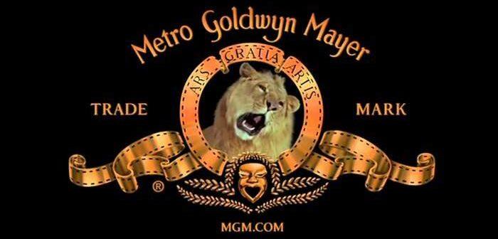 La MGM bientôt rachetée par Apple ou Netflix ?