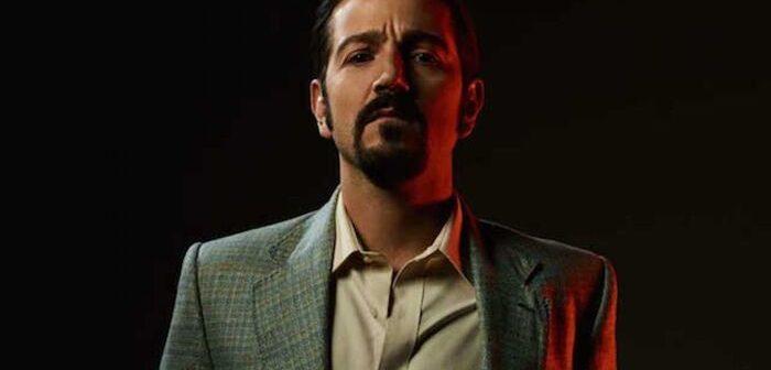 Narcos Mexico : une bande-annonce pour la saison 2