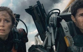 Edge of Tomorrow 2 s'annonce compliqué !