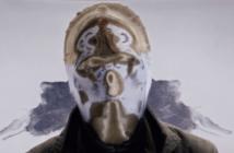 Watchmen n'aura certainement pas de saison 2