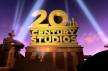 20th Century Fox meurt de plus en plus
