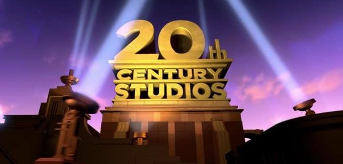 20th Century Fox meurt de plus en plus