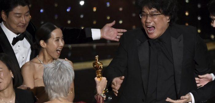 Oscars 2020 : la liste complète des gagnants et des nommés