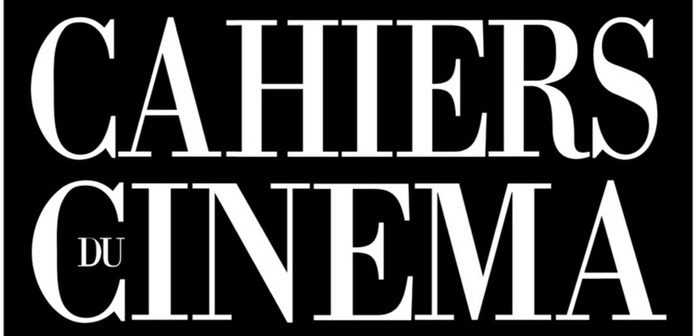 L'intégralité de la rédaction des Cahiers du Cinéma claque la porte