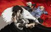 Castlevania dévoile la bande-annonce de sa saison 3