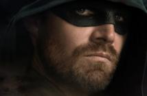 Critique Arrow saison 8 : les meilleurs partent les premiers