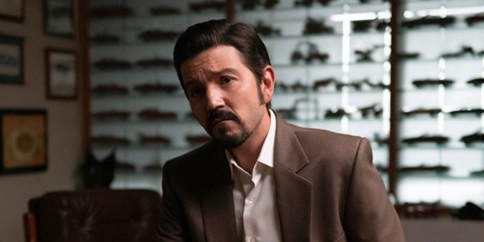 Critique Narcos Mexico saison 2 : une dernière ligne pour la postérité