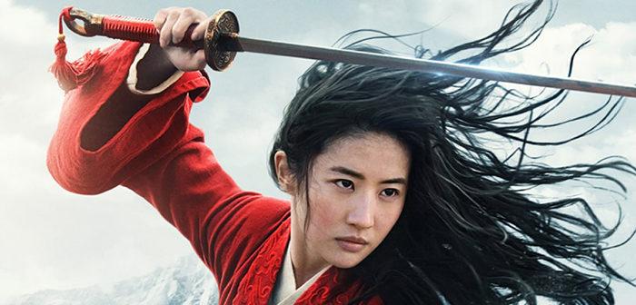 Mulan s'insurge dans une ultime bande-annonce