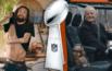 Les 5 meilleures pubs du Super Bowl 2020