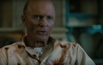 Westworld propose 3 trailers secrets pour sa saison 3