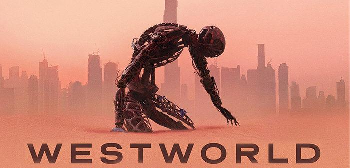 Westworld saison 3 : un trailer pour le soulèvement des machines