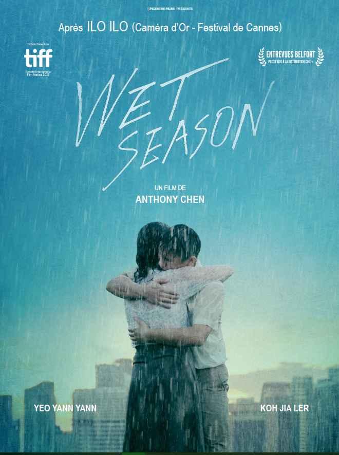 Wet-Season-affiche