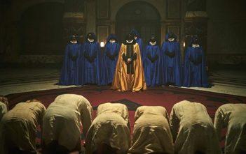 Critique Ares saison 1 : la première série hollandaise débarque sur Netflix