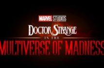 Doctor Strange : un réalisateur de génie en lice