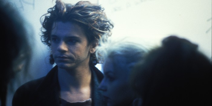 Critique Mystify : biopic sur Michael Hutchence, la légende d'INXS