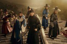 Kingdom dévoile la bande-annonce de sa saison 2