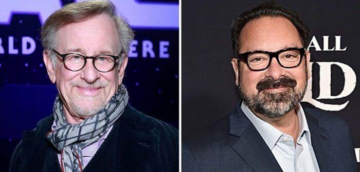 Indiana Jones 5 : Spielberg laisse la main à James Mangold