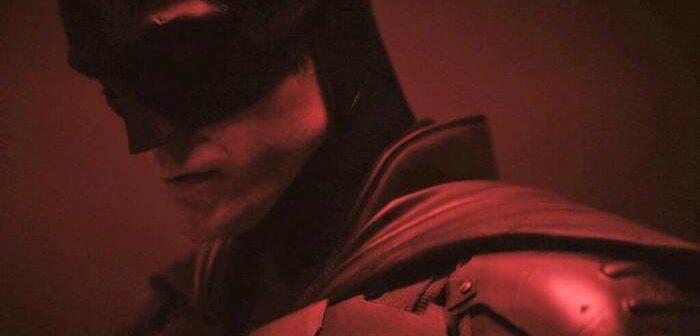 The Batman se dévoile et piochera dans plusieurs comics