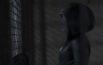 Watchmen se dévoile avec quatre making-off