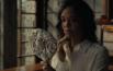 Westworld Saison 3 épisode 3 : Charlotte Hale, un corps pour plusieurs personnages
