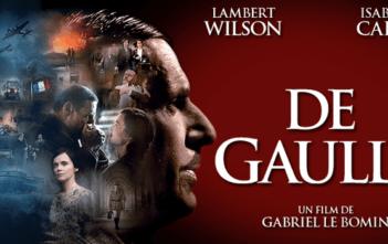 Critique De Gaulle : Résistant au grand cœur