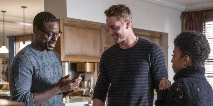 Critique This Is Us Saison 4 : Douce nostalgie