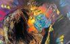 C215-L'amour au temps du coronavirus1