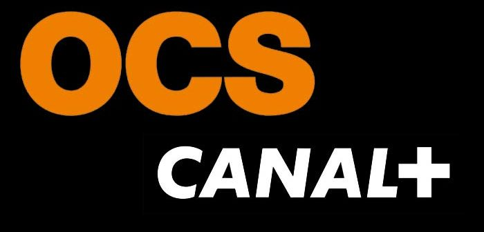 Canal plus et Orange TV offrent gratuitement leurs chaines pendant le confinement