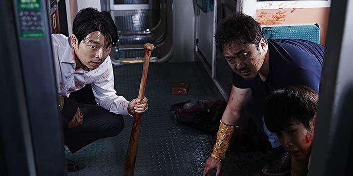 Coronavirus : journal d'un fan de films zombies pendant le confinement