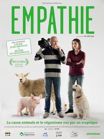 Critique Empathie