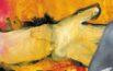 Critique Livre – Voix sans issue1