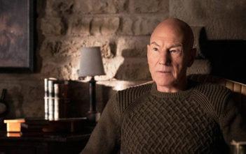 Critique Star Trek Picard saison 1 : voyage humaniste