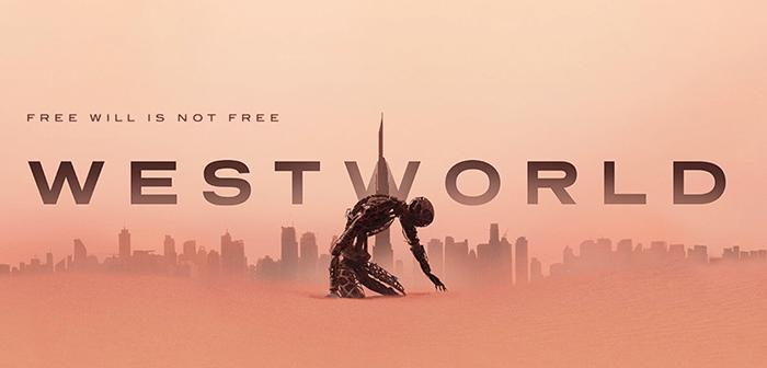 Critique Westworld saison 3 épisode 1 : retour vers le futur (spoilers)