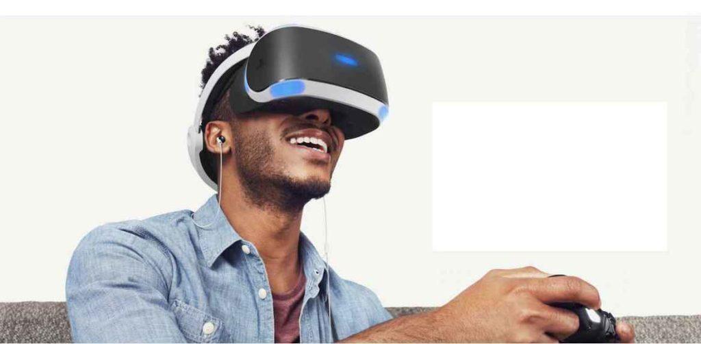 PlayStation 5  le récap' des dernières news