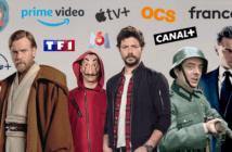 3ème semaine de confinement : ce qui nous attend en streaming, sur Canal+ et les grandes chaînes jour par jour