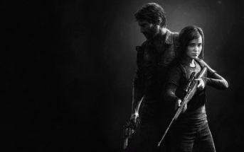 The Last of Us : une série HBO parle papa de Chernobyl