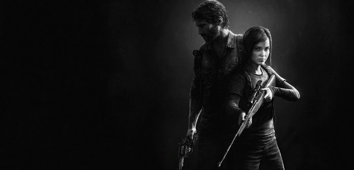 The Last of Us : une série HBO parle papa de Chernobyl