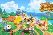 Test Animal Crossing New Horizons, une vie presque tranqu'île