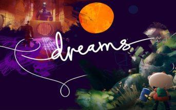 Test Dreams, quand tes rêves deviennent réalité...