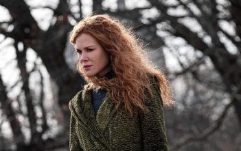 The Undoing : Nicole Kidman au cœur de la bande-annonce